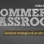 Si parla di E-commerce con Register.it e uno speaker d'eccezione