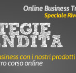 Tornano i Webinar di Register.it : si parla di strategie di vendita