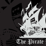 The Pirate Bay trasferisce i domini in Groenlandia, ma TelePost li sospende