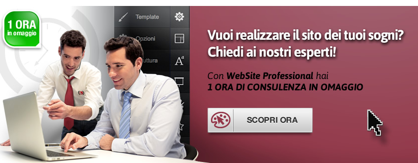 Domini, registrazione domini, hosting, server - Register.it (13)