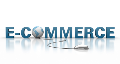 E-Commerce-Sites1