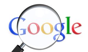 Google cambia strategia
