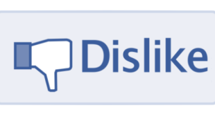 facebook_bottone_non_mi_piace