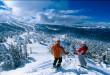 domini sport ski