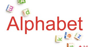 Google-now-a-part-of-Alphabet-Parent-company