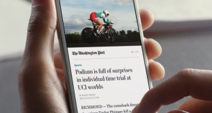 Instant articles con Facebook