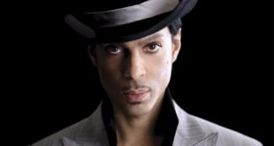 prince, l'eco dei social