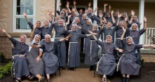 dominio .catholic
