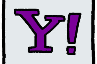 offerta di verizon a yahoo