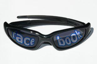 crittografia end-to-end su Facebook