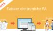 Fatturazione elettronica PA (4)