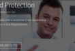 online_brand_protection