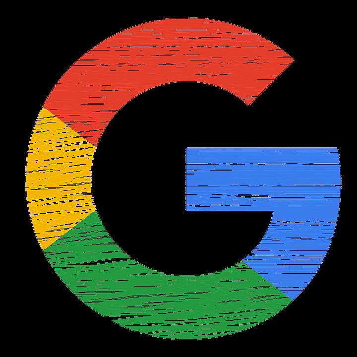 phishing google