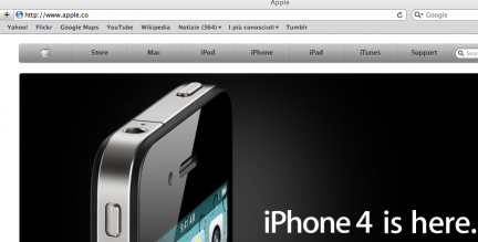 Apple.co