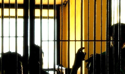 Utilizzo di proxy, in america si potrebbe rischiare il carcere.