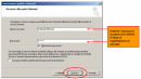 Configurare PEC con Outlook Express