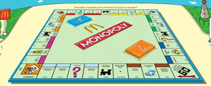 mcdonalds_monopoly