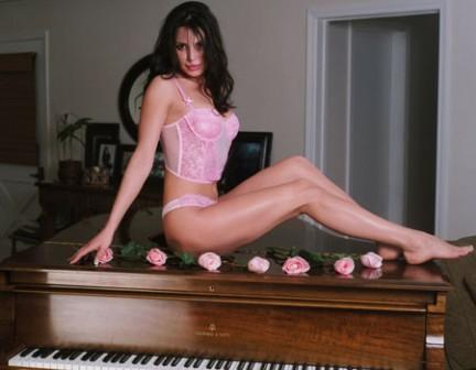 oksana-grigorieva-lingerie-photo