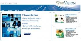 webvision